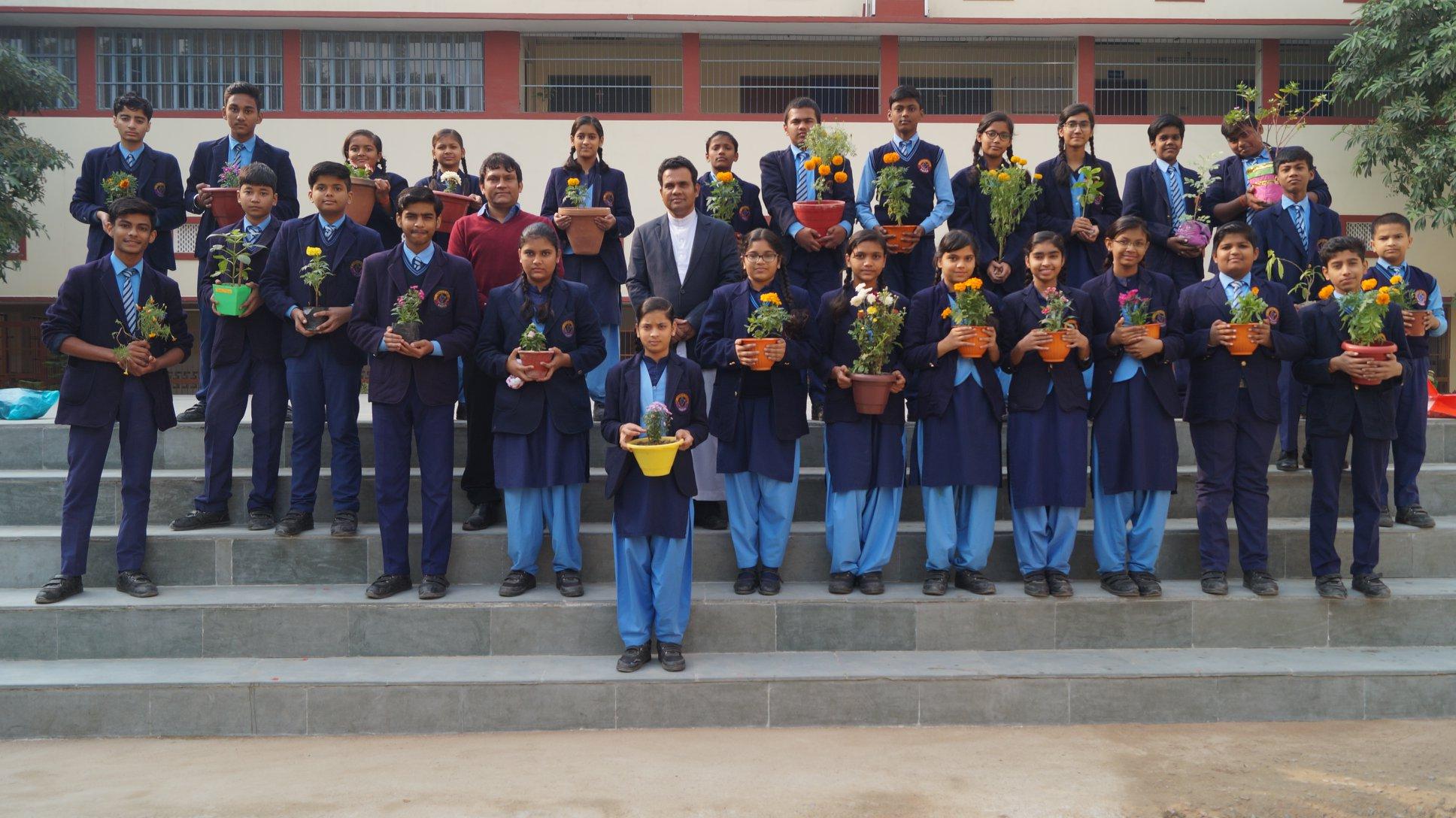 StThomasKanpur